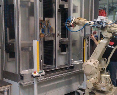 Robotised-chisel-hardening-machine-495x400.jpg