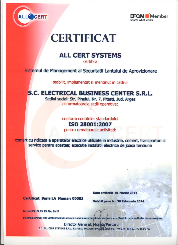 9cggp_ISO28001.jpg