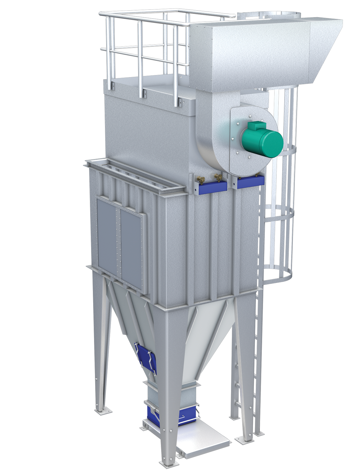 mj-cartridge-dust-collector-model_23339651382_o.png