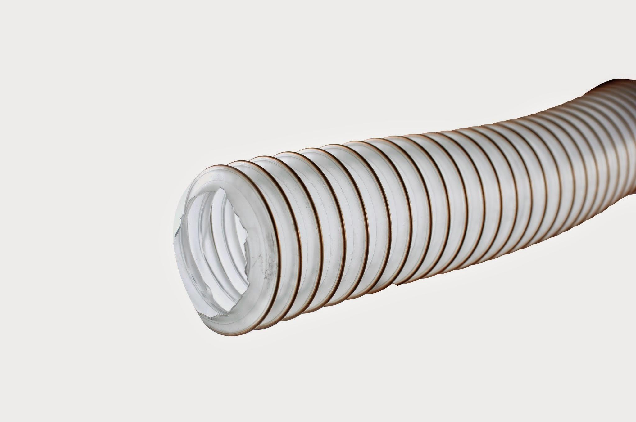suction-hose-pu-4_23152734730_o.jpg