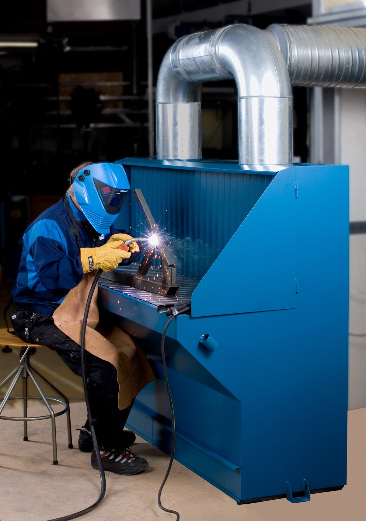 welding_and_cutting_table_23152406130_o.jpg