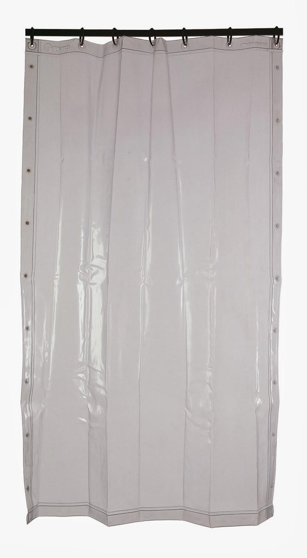 welding_curtain_clear_22820115424_o.jpg