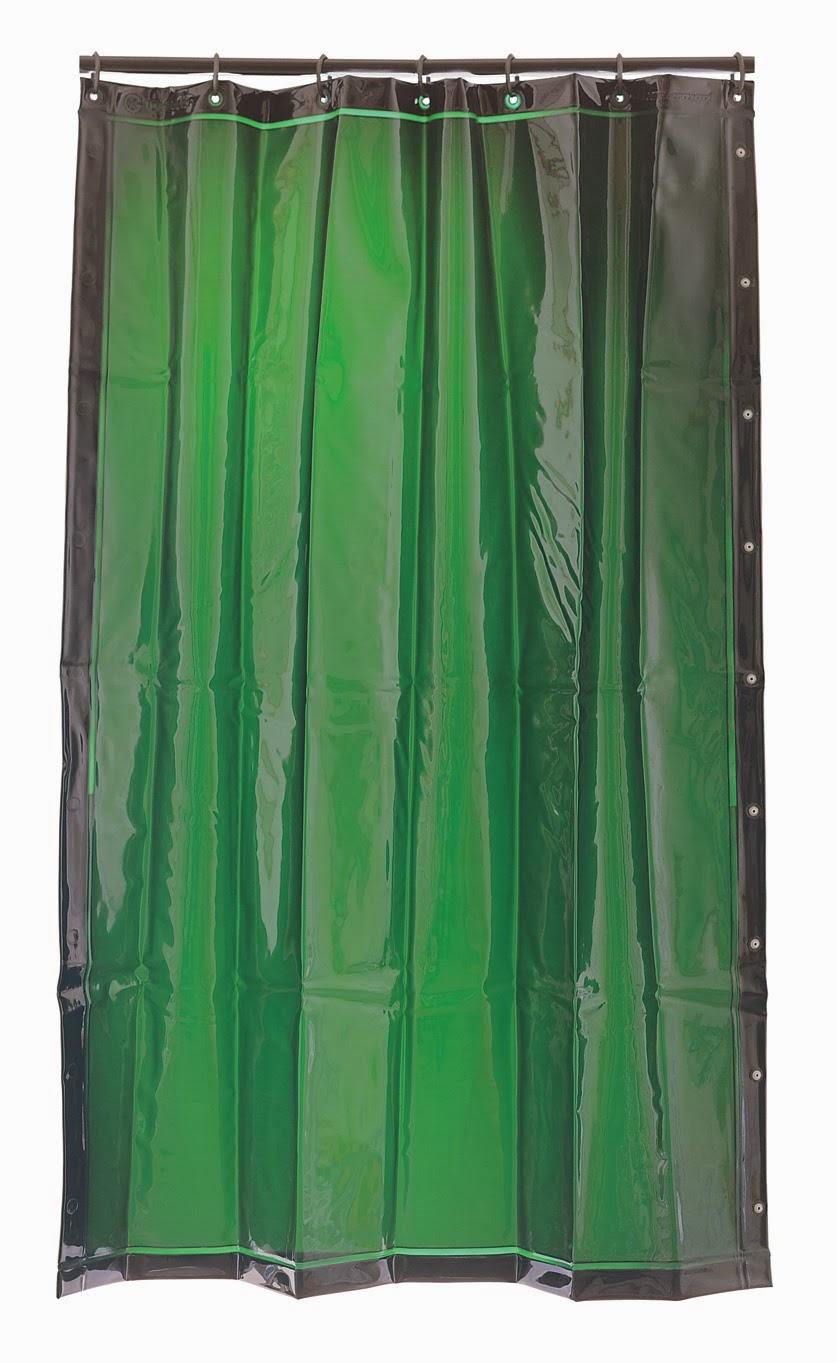 welding_curtain_green_transparent_22820115644_o.jpg