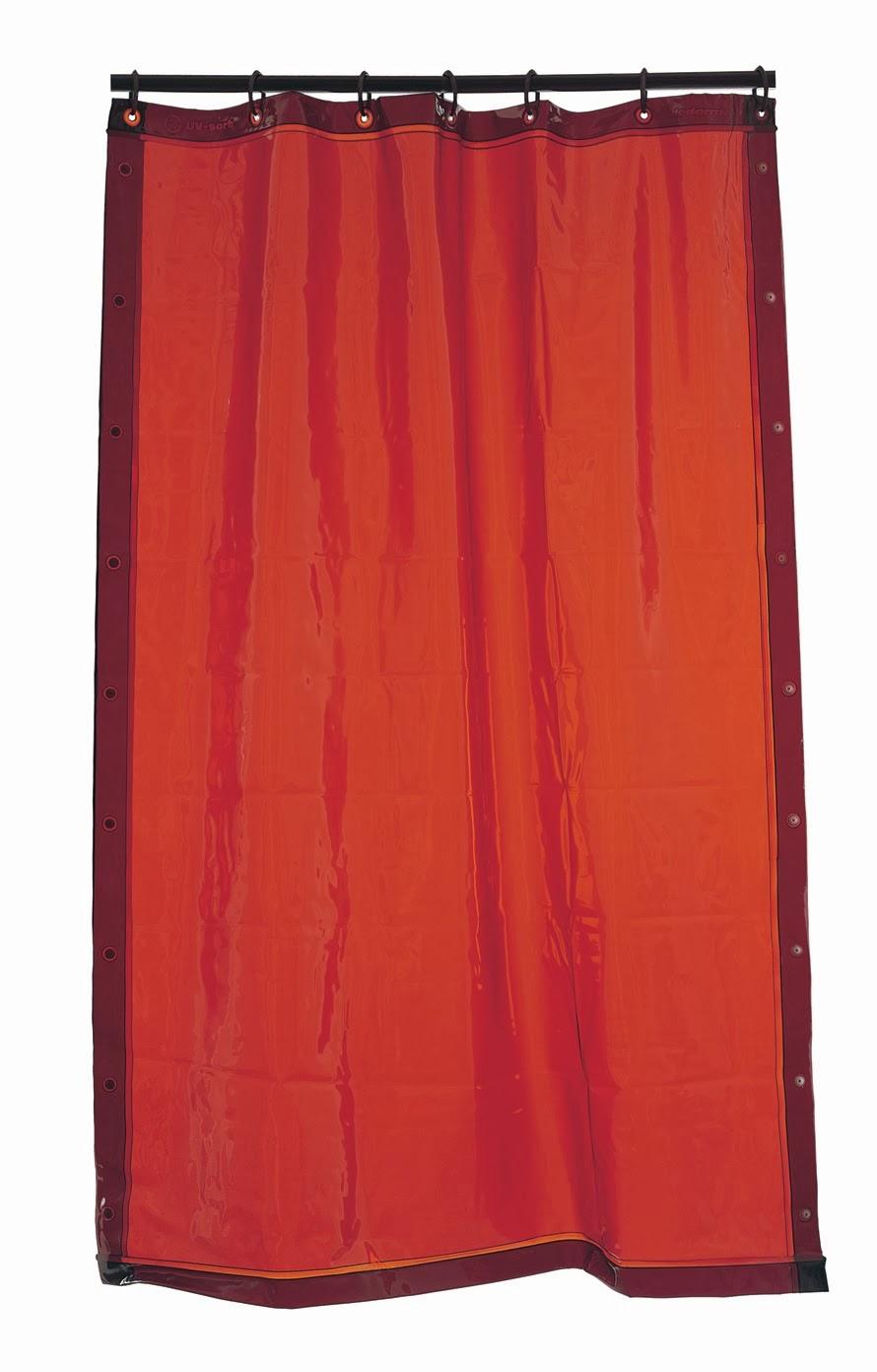 welding_curtain_red_opaque_23152666940_o.jpg