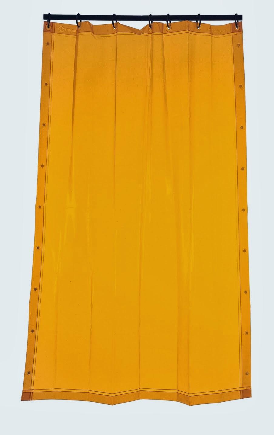 welding_curtain_yellow_transparent_22821341343_o.jpg