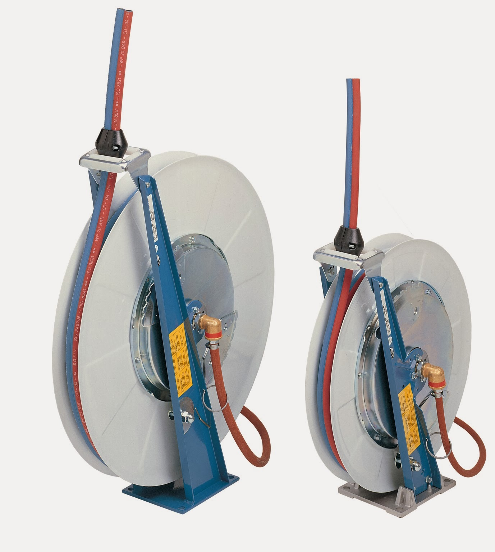 876-welding-hose-reels_23339871082_o.jpg