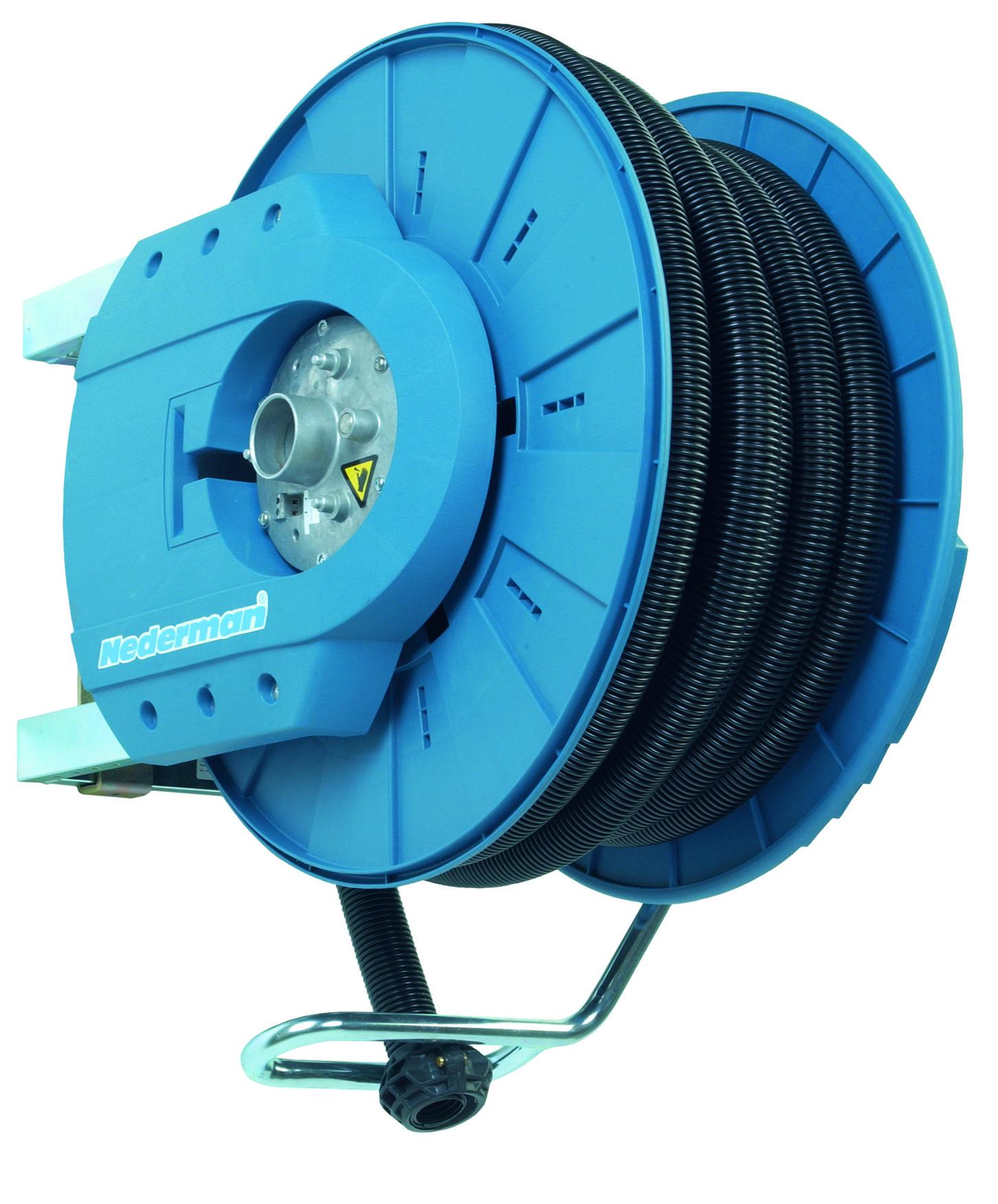 881-vacuum-hose-reel-ex_23152503670_o.jpg