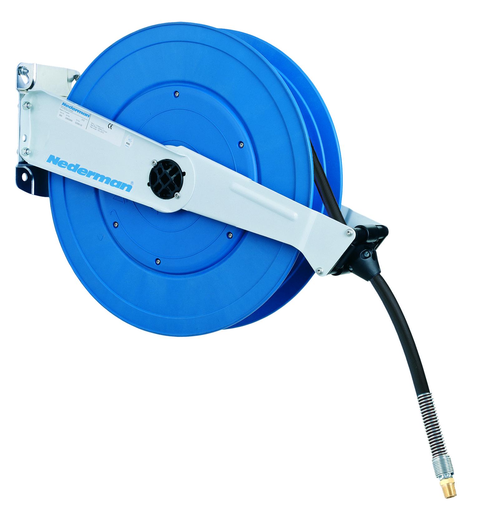 888_889-medium-duty-hose-reel_22821193753_o.jpg
