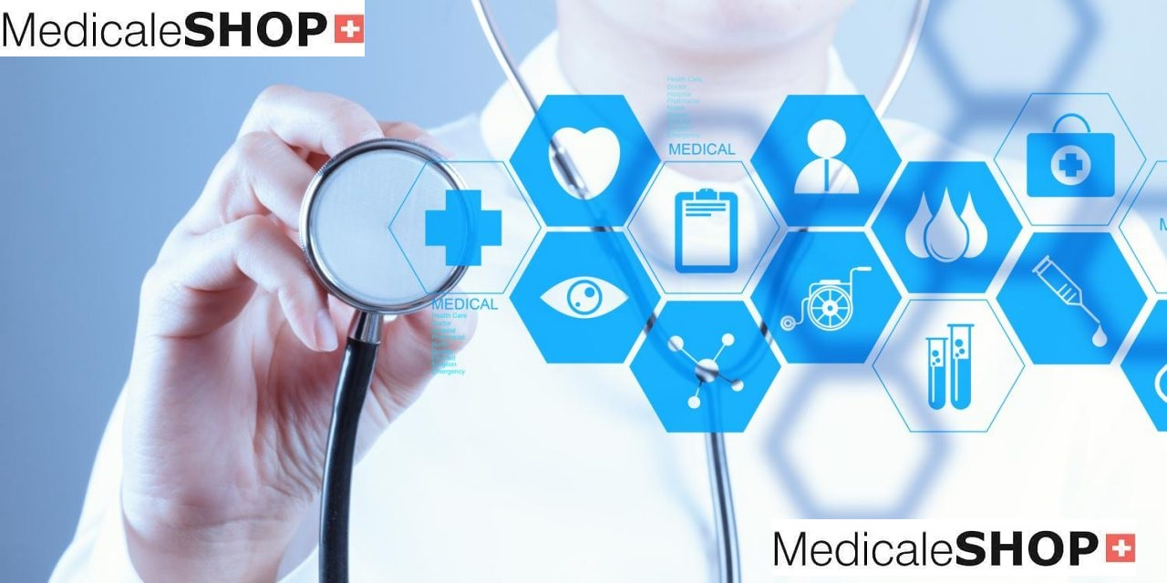 2009-Verso-un-profilo-tecnologico-nel-medicale-1280x640.jpg