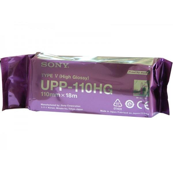 9213hartie-videoprinter-sony-upp-110-hg.jpg