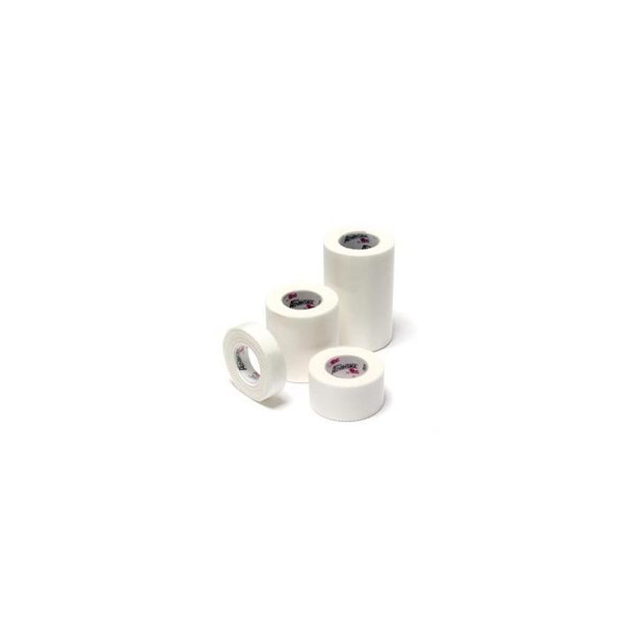 Leucoplast-panza-5cm-x-5m_n0718_1463643799.jpg