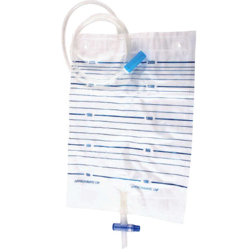 Punga-urinara-adulti-2000ml-sterila-evacuare-T-0378-2000T-10-800x800.jpg