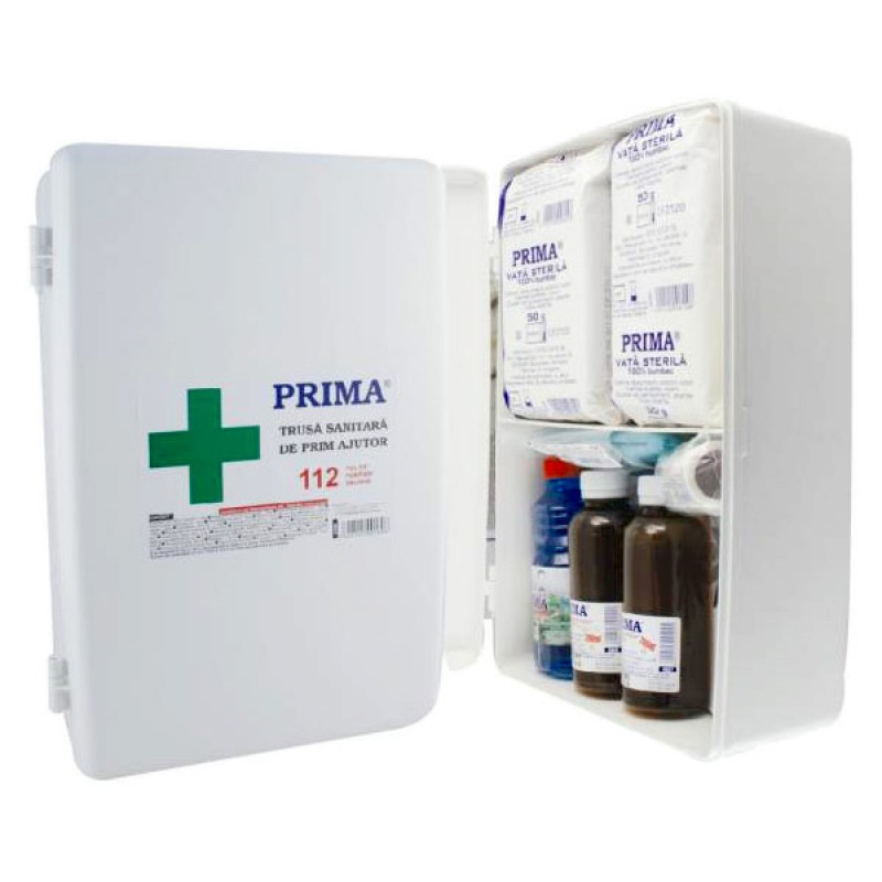 Trusa-sanitara-prim-ajutor-fixa-VE0599-FIX-800x800.jpg