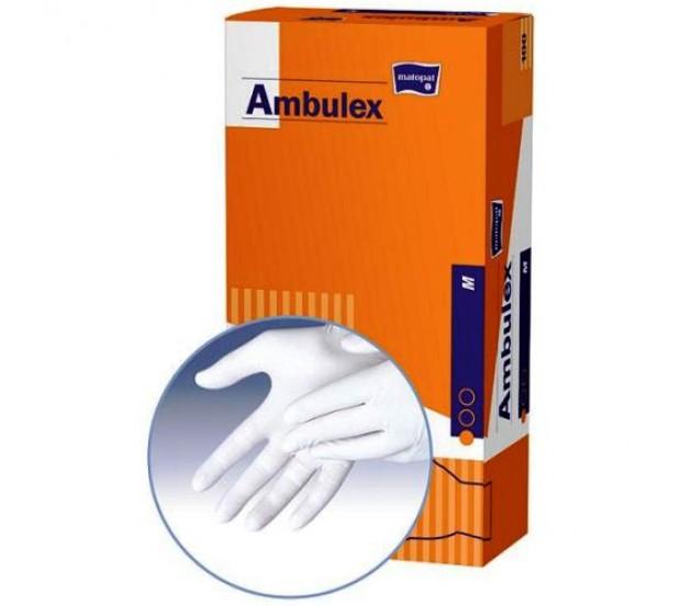 ambulex_wizualizacja-630x552.jpg