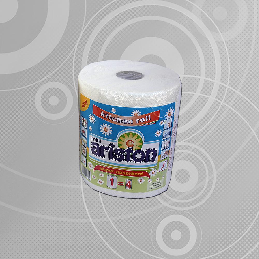 ariston_f.png
