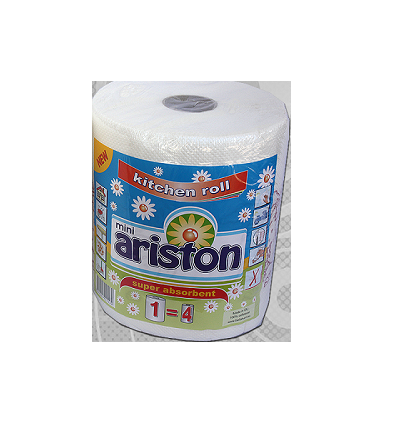 ariston_fF.png