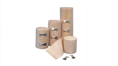 bandaj-elastic-crep.png