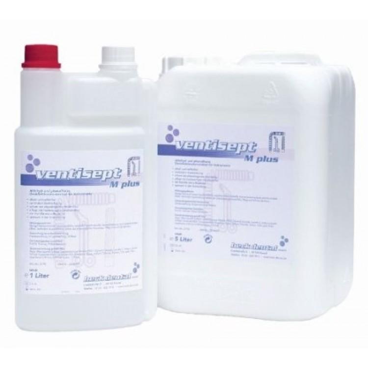 dezinfectant-instrumentar-ventisept-m-plus-new-5l-155-750x750.jpg