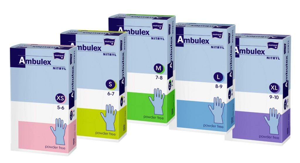 manusi-examinare-ambulex-nitril-nepudrate.jpg