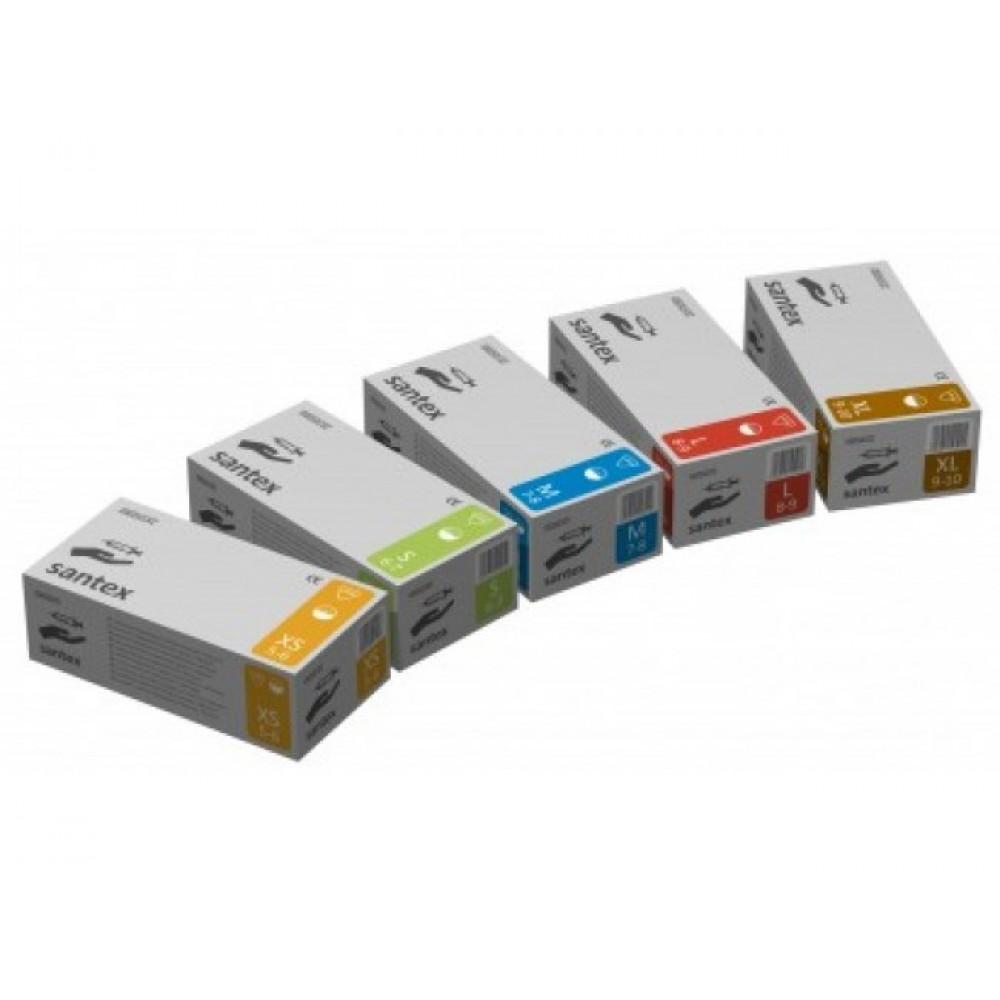 manusi-pudrate-santex-650x489-1000x1000.jpg
