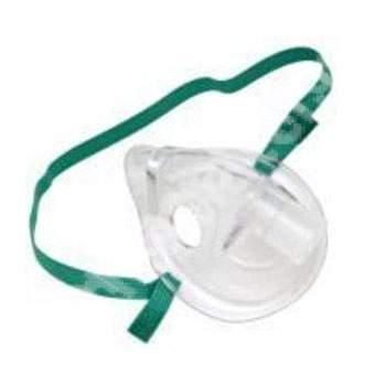 masca-nebulizator-pentru-copii-omron-.jpg