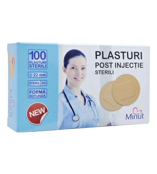 plasturi_injectie.jpg
