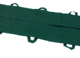 sac-cadavre-verde-6-manere-1-270x196.png