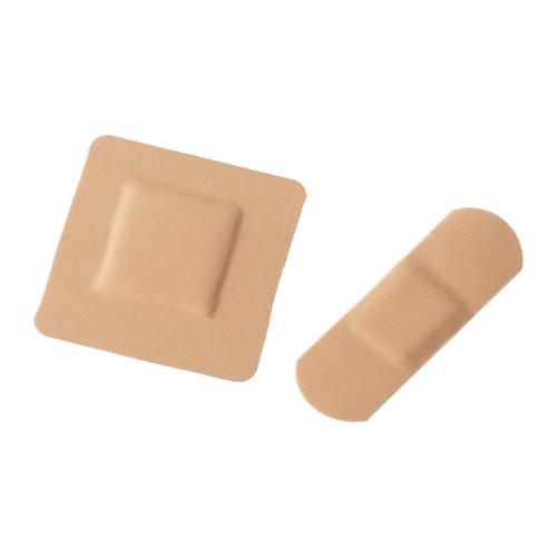 trygghet-bandage-beige__0351290_PE549217_S4.JPG
