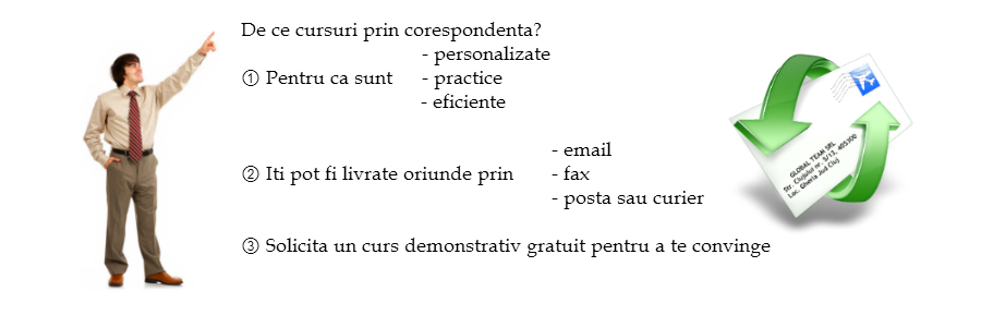 jjlvv_de-ce-cursuri-prin-corespondenta.jpg