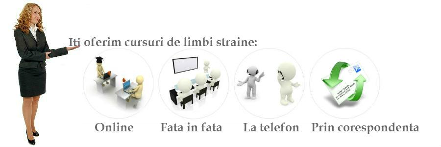 zem7q_Cursuri-de-limbi-straine-online-fata-in-fata-si-prin-corespondenta.jpg