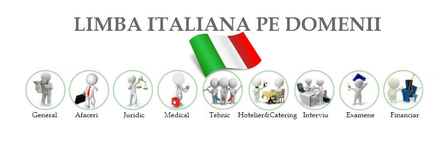 6poy8_limba-italiana-pe-domenii.jpg