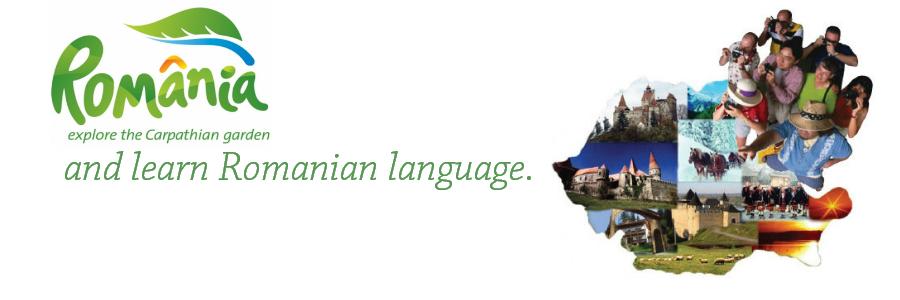 icwjk_limba-romana-pentru-straini.jpg