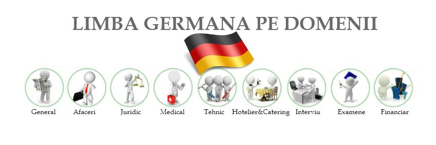 u8psr_limba-germana-pe-domenii.jpg