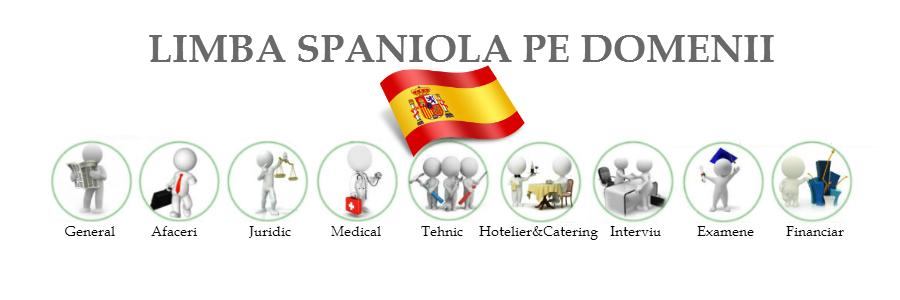 yji8n_limba-spaniola-pe-domenii.jpg