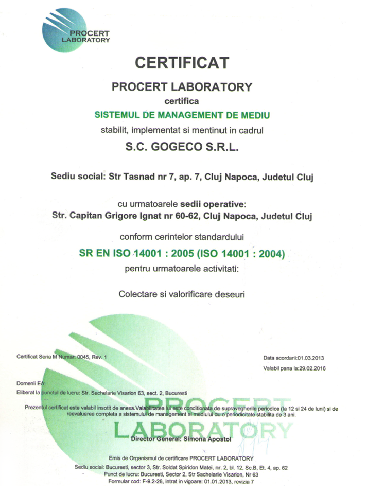 iso14001-ro.png