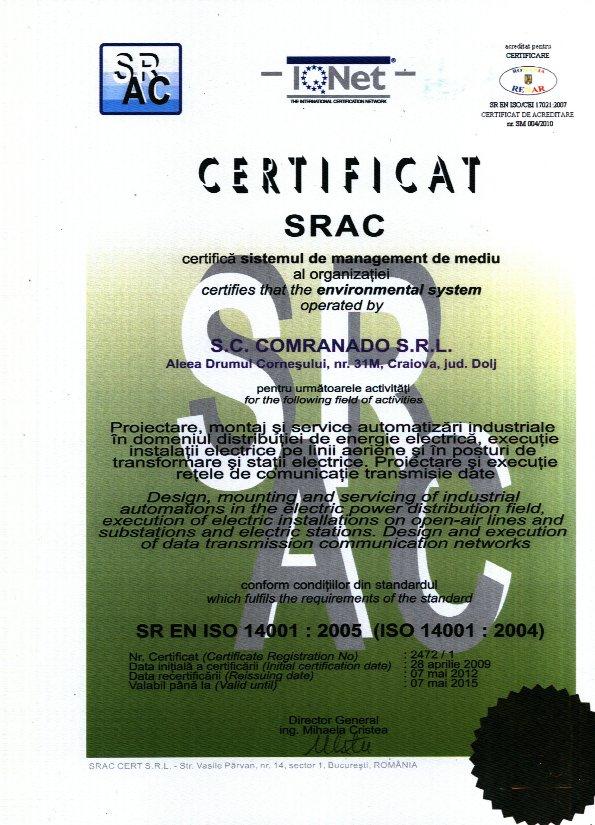 6ocnb_ISO-1400101-00.jpg