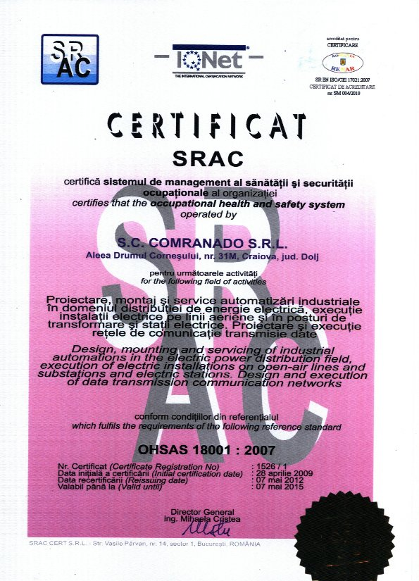 aicq1_IAO-1800101-00.jpg