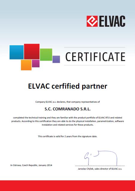 iol33_elvac-certification.png