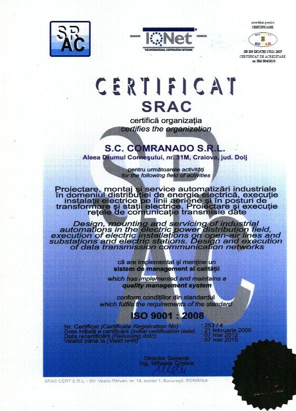 zbnvz_ISO-900101-00.jpg