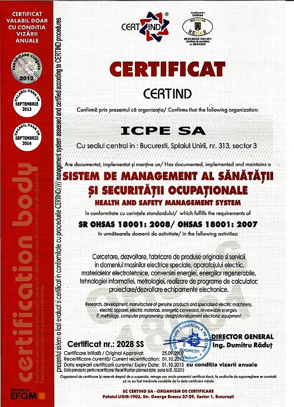 Certificat_CERTIND_578_800.jpg