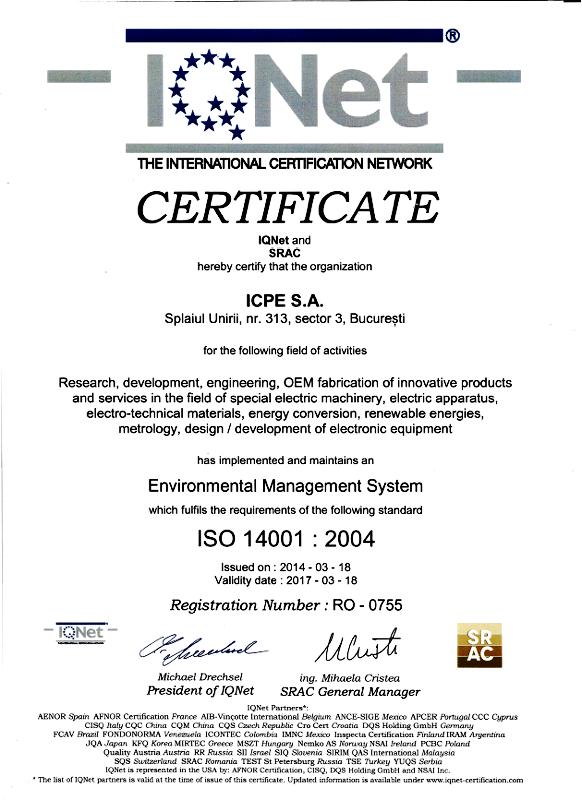 Certificat_IQNET_01_582_800.jpg