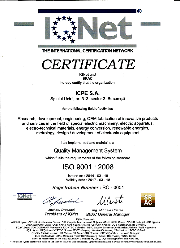 Certificat_IQNET_582_800.jpg