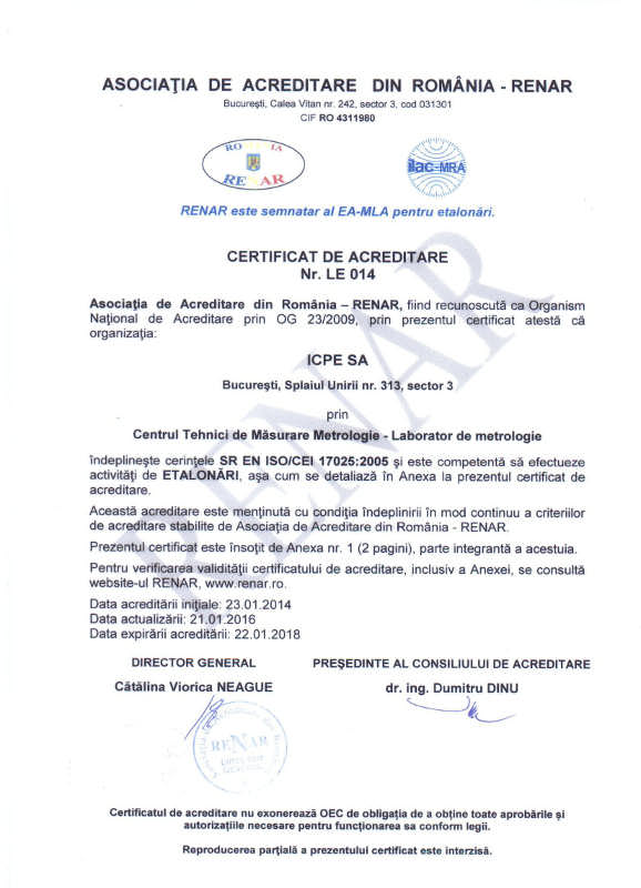 Certificat_Renar_2014_01_800_578a.jpg