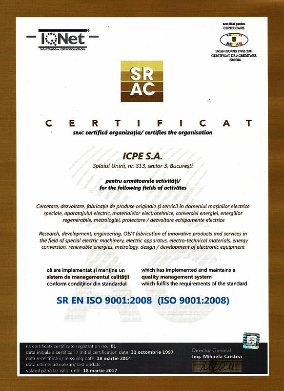 Certificat_SRAC_01_582_800.jpg