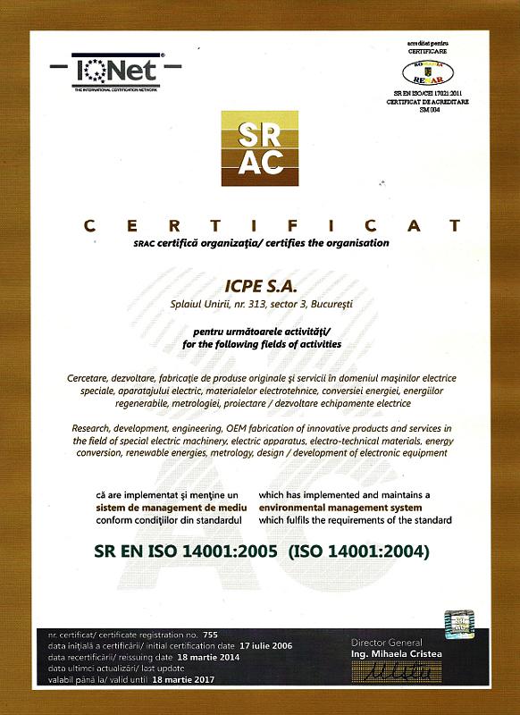 Certificat_SRAC_582_800.jpg