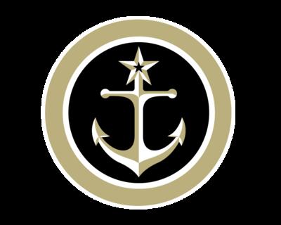 jn43m_anchor-down.png