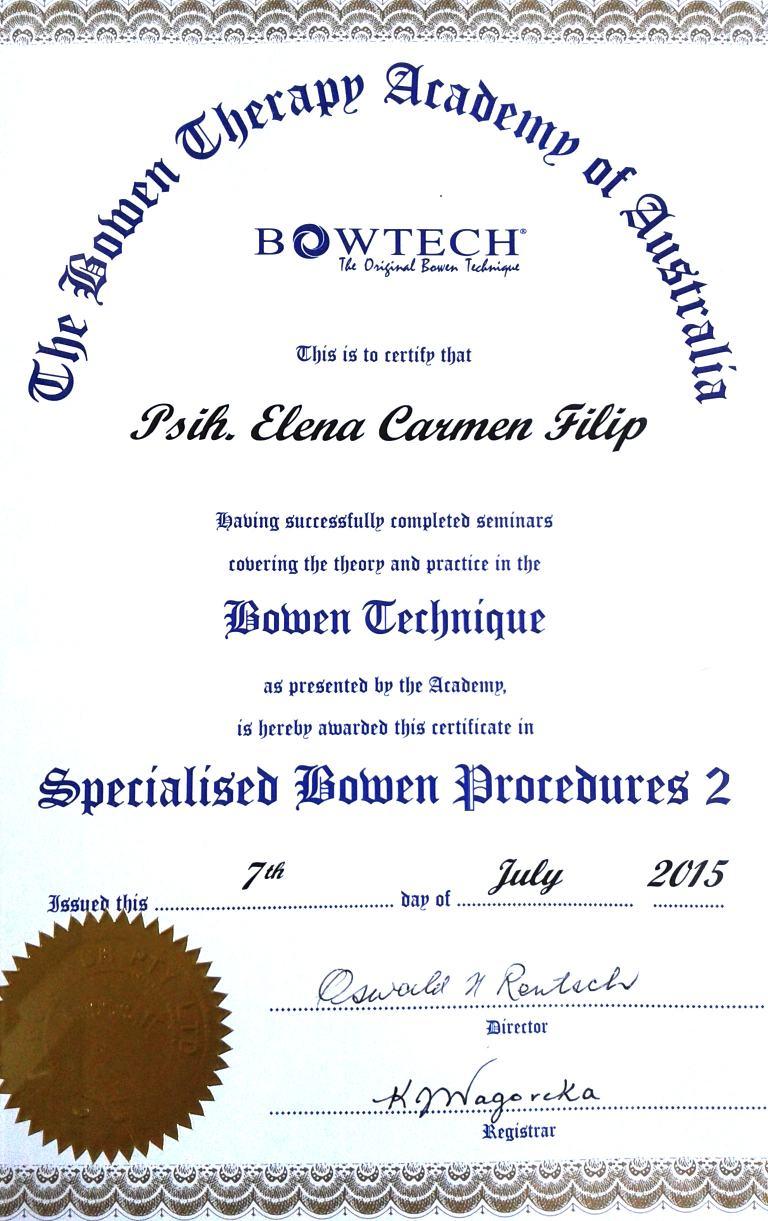 gbxoc_certificat-terapia-bowen-piatra-neamt.jpg