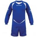 echipament-portar-kit-bernabeu-givova-albastru.jpg