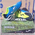 ghete-fotbal-teren-sintetic-aguila-504-joma.jpg