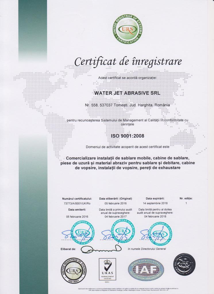 certificat_iso.jpg